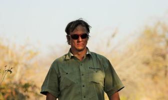 Wayne Lotter, Tanzania, PAMS, Dar es Salaam, killing, anti poaching, assassination
